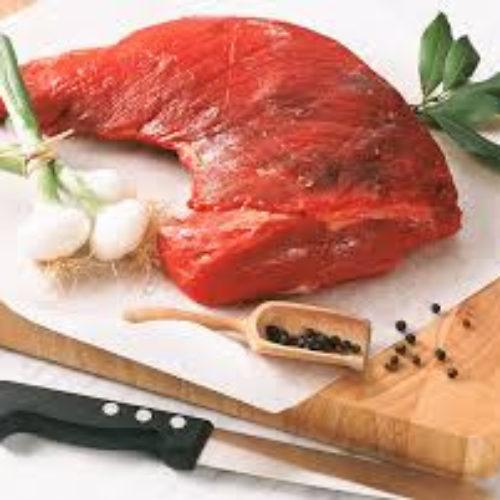 Biftek à manger saignant EARL Le chemin des prés