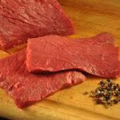 Biftek très tendre EARL Le chemin des prés