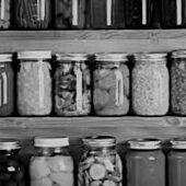 Catégorie Conserves de légumes