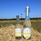 Limonade nature - Bullerie d'Oléron