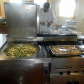 Cuisine Cocotte Gourmande