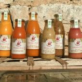 Produits La Cocotte Gourmande