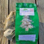 9 infusions Feuilles d'ortie - Au pays de l'ortie