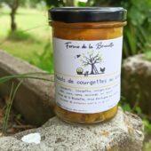 Pickles - Ferme de la Brunette